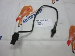 Датчик кислородный. Mazda Demio, DW3W B3E