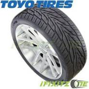 Toyo Proxes ST III, 275/55 R20 117V XL