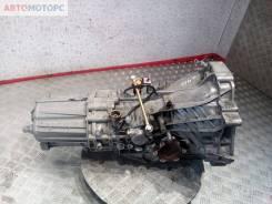 МКПП 6ст Audi A4 B6 2002, 1.9 л, дизель (FYA)