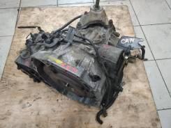 АКПП Nissan CR# RE4E03B-FQ40