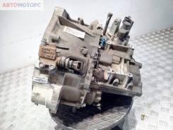МКПП 6ст Nissan Almera N16 2005, 2.2 л, (7701717773)