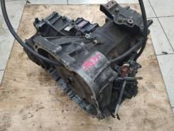 АКПП Toyota 4S-FE A140 с датчиком