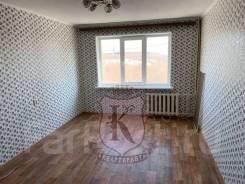 3-комнатная, улица Нейбута 67. 64, 71 микрорайоны, агентство, 66,0кв.м.
