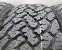 Maxxis Worm-Drive AT-980, 215/70R16LT