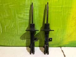 Амортизатор передний правый Sportage 3 ix35