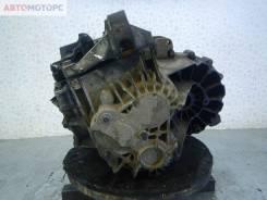 МКПП 6ст Ford Focus 2 2005, 2.0 л, дизель (4M5R-7002-CE)