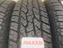 Maxxis Bravo AT-771. грязь at, 2021 год, новый
