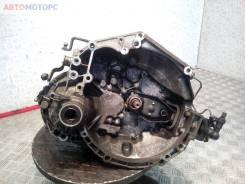 МКПП 5 ст. Peugeot 206 2005. 1.6 л, бензин (20CP92)