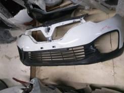 Бампер Передний Рено Каптур 620228229R Renault Kaptur