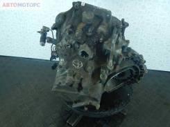 МКПП 5 ст. Honda Accord 7 2006, 2.2 л, дизель (AWD6)