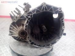 МКПП 5ст Rover 75 2002, 2.5л, бензин (5405775)