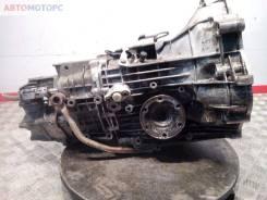 МКПП 5ст Audi A4 B5 2000, 1.8л, дизель (DHW)