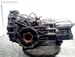 МКПП - 6ст Audi A4 B6, 2003, 1.9 л, дизель (FYA)