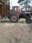 ВТЗ Т-28. Продам трактор т 28, 1 л.с.