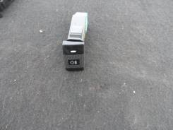 Кнопка включения противотуманных фар. Kia Mentor Kia Spectra Kia Shuma Kia Sephia D4BB
