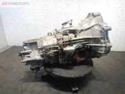 МКПП 5ст Audi A4 B6 2003, 2л, бензин (GBN)