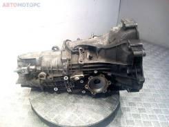 МКПП 5 ст. Volkswagen Passat 5 GP 2001, 1.9 л, дизель (EEN)