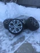 """BMW. x21"""", 5x120.00"""