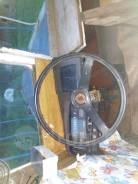 Катер. 1985 год, длина 11,20м., двигатель стационарный, 50,00л.с., дизель