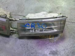 Фара Левая Toyota Town Ace 28-31 R