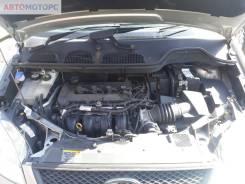 МКПП 5ст Ford C MAX 2004, 1.8л, бензин (3M5R 7002 XA)