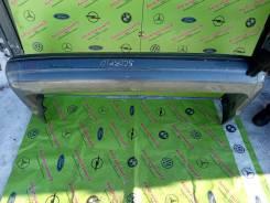 Бампер задний FORD Scorpio (85-94г) седан, универсал