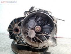МКПП - 6ст Ford Mondeo 4, 2007, 1.8 л, дизель (7G9R-7002-ZE)