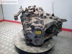 МКПП 5 ст. Hyundai Santa Fe (CM) 2007, 2.2 л, дизель (Y070301086)