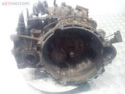 МКПП 5ст Kia Ceed 2008, 1.6л, дизель (S81767)
