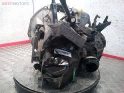 МКПП 5 ст Renault Laguna 2 2006 г, 2 л, бензин (JR5123)