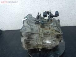 МКПП 5 ст. Rover 75 2003, 2 л, дизель (47R37)