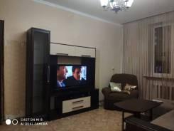 3-комнатная, улица Лесная 6. Надеждинский район, частное лицо, 69,0кв.м. Интерьер