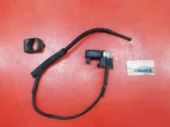 Электро-магнитный клапан давления 35122-27050