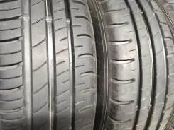 Dunlop SP, 185/65 R14