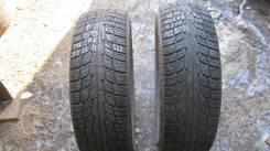 Michelin X-Ice North 2, 195/65 R15