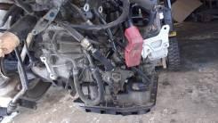 АКПП Toyota Corona ST191 3SFE a241e-01a