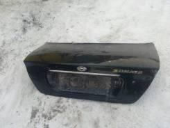 Крышка багажника Hyundai Sonata 3 (96-98г)