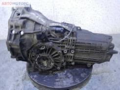 МКПП - 5ст Audi A4 B5, 2000, 1.8 л, бензин (DWH)
