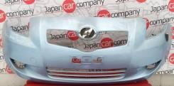Бампер передний Toyota Yaris 2005-2011