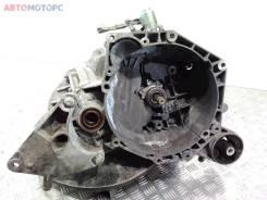 МКПП 6ст Opel Signum 2005, 1.9 л, дизель (55192042 / 983005)