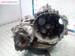 МКПП 6ст Audi TT 8N 2001, 1.8 л, бензин (FMT)