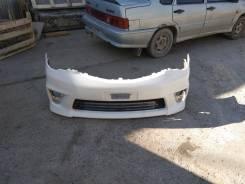 Бампер Тойота НОАХ