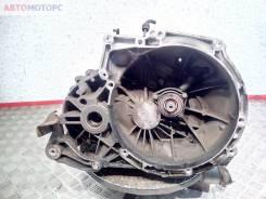МКПП - 5ст Ford Focus 2, 2011, 1.6 л, дизель (9M5R-7002-YB)