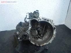 МКПП - 5ст Hyundai Getz 1, 2004, 1.5 л, дизель (J42271)