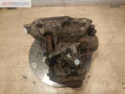 МКПП 5ст. Opel Astra G (1998-2004), 2001, 1.6л, бензин (F13C374)