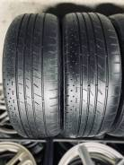 Bridgestone Playz PX-RV, 215/60 R17