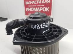 Вентилятор отопителя [40510442] для SsangYong Kyron