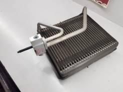 Радиатор кондиционера в корпус отопителя для SsangYong Kyron [арт. 448195]