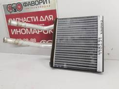 Радиатор отопителя для SsangYong Kyron