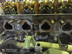 Двигатель (ДВС) Honda Civic 1995-2001 в наличии!